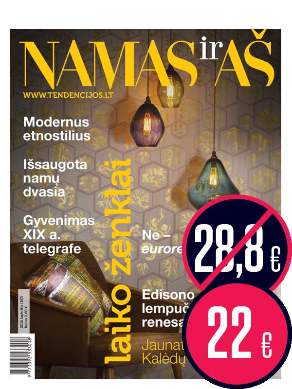 namas-ir-as_new