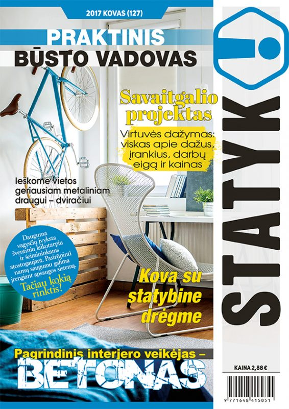 statyk127 - virselis_small