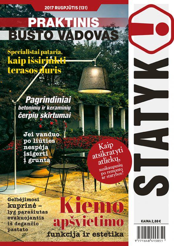 statyk131 - virselis_small