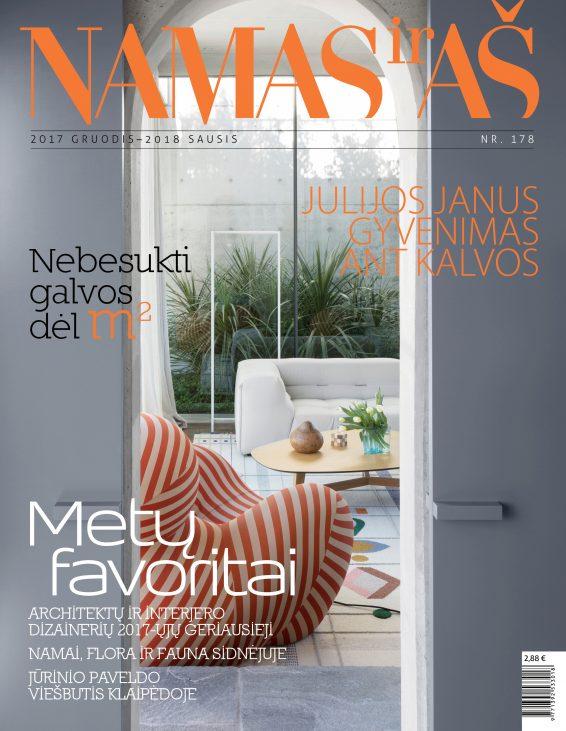 NIA_178_press