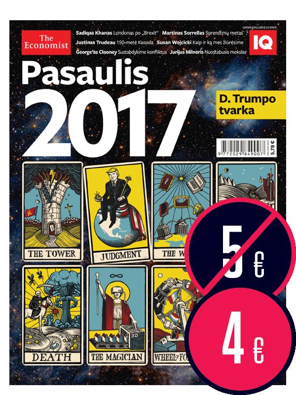 pasaulis-2017_new