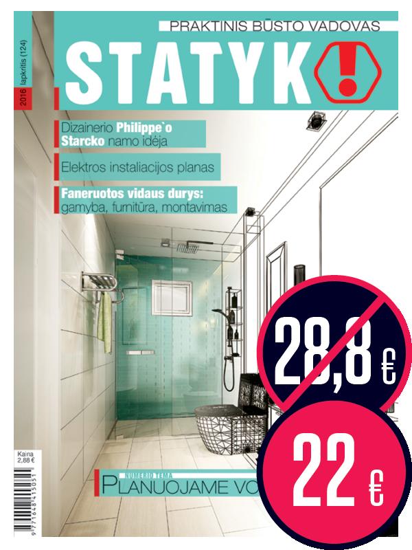 statyk_new