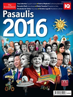 tw2016_cover_lt_press
