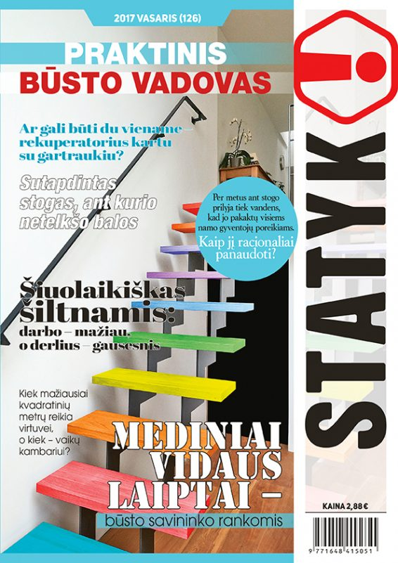 statyk126-01virselis_small