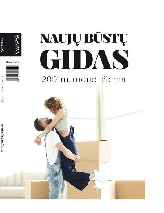 Bustugidas_cover RGB small