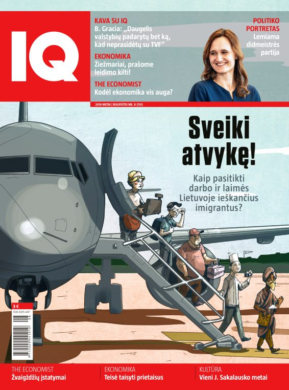 IQ113_virselis press