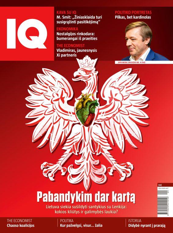 IQ114_virselis_press