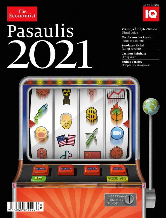 Pasaulis2021_virselis_press