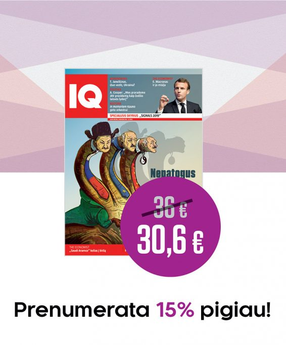 Prenumerata2019_IQ