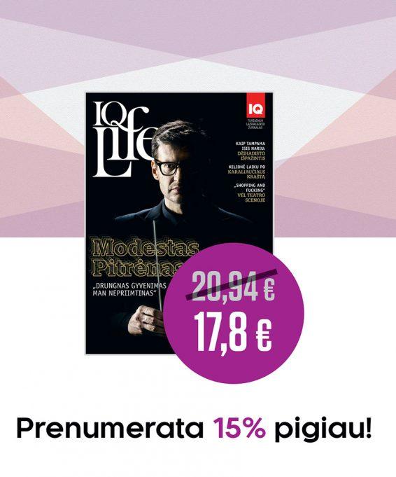 Prenumerata2019_IQlife
