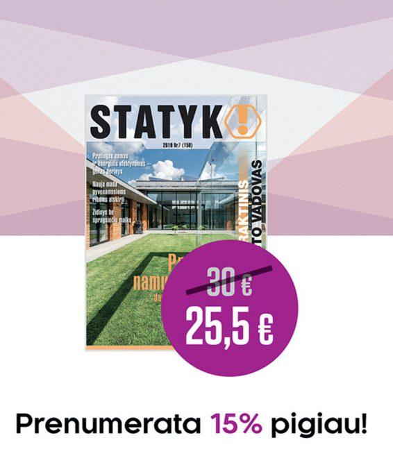 Prenumerata2019_statyk